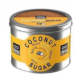 Cocofina - Organic Coconut Sugar 500g