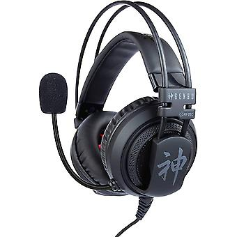 GENBU Gaming Headset