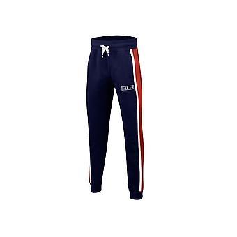 Nike JR Aire BV3598492 universelle hele året dreng bukser
