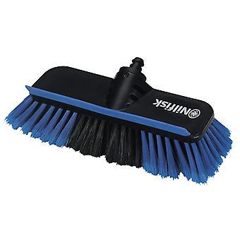 Kew Nilfisk Alto Click & Clean Auto Brush KEW6411131