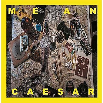 Mean Caesar [Vinyl] USA import