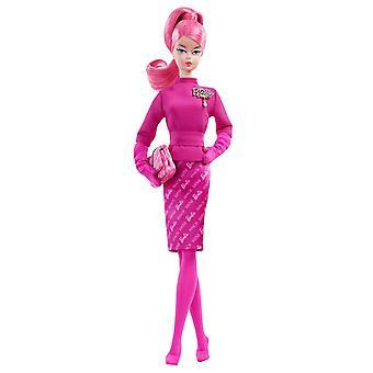 Barbie, 60 Yıldönümü - Gururla Pembe