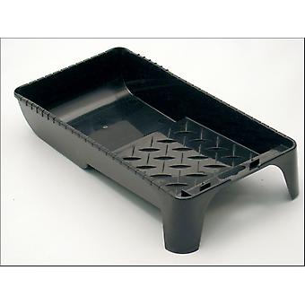 Rodo Fit for the Job Mini Roller Tray 4in MRT