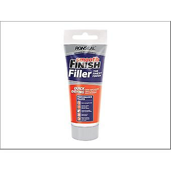 Ronseal Smooth Finish Quick Dry Filler 330g