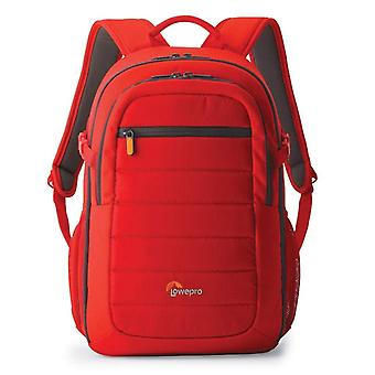 Lowepro lp36894-pww, tahoe 150 backpack for camera, customisable interior, fits dslr with lens attac
