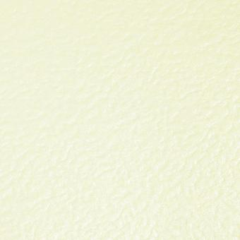 10 Sheets A4 Quarzo Ripple Embossed A4 Card Stock