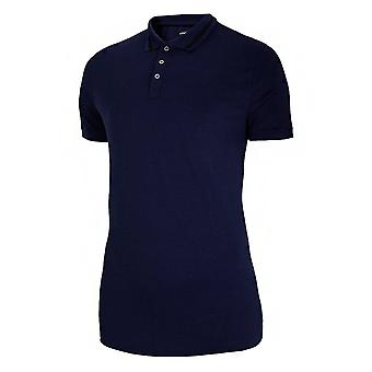 Outhorn TSM618 HOZ19TSM61830M universal all year men t-shirt