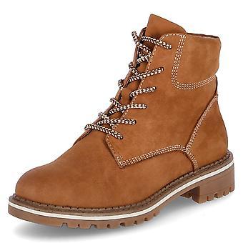 Tamaris 112520225 326 112520225326 sapatos universais de mulheres de inverno
