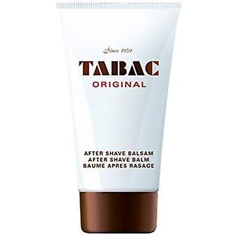 Maurer & Wirtz Tabac Original Aftershave Balm 75ml