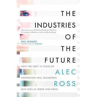 Les Industries de l'avenir