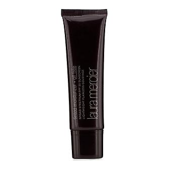 Laura Mercier aceite color crema hidratante SPF 20 - Natural 50ml / 1.7 oz