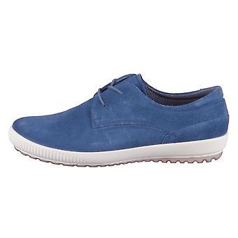 Legero Tanaro 40 20008848600 universal all year women shoes