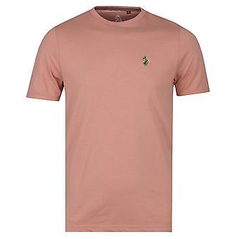 Luke 1977 Trousersnake Dusky T-Shirt