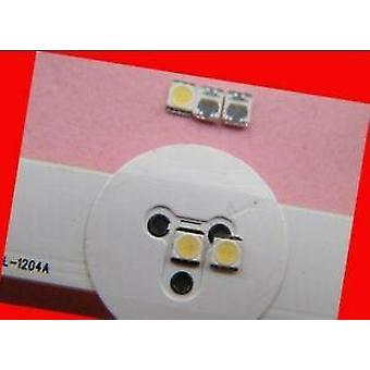 Original Lg Led Lcd Tv Backlight Lamp Beads Lens