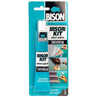 Bison 6305326 Kit Contact Adhesive 50ml