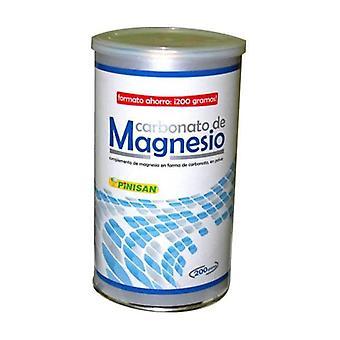 Magnesium Carbonate 200 g