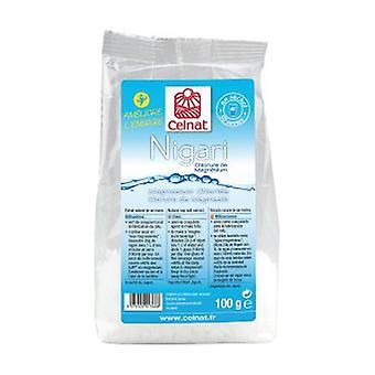 Nigari - magnesium chloride 100 g of powder