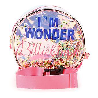Billieblush girls pink bag u10367/111