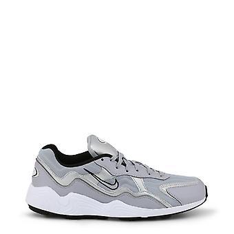 Nike - airzoom-alpha kaf88759