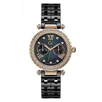Guess Collecties Y71007L2MF Sport Chic Vrouwen C rij