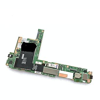 Tablet Mainboard Test