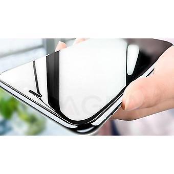 Full Cover beschermend glas voor iphone