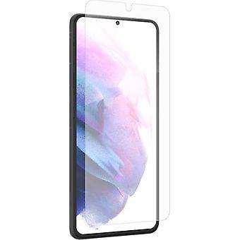 Tela ZAGG InvisibleShield Ultra Clear+ Samsung Galaxy S21+ (Plus)