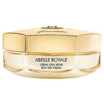 Guerlain Abeille Royale Crème Riche Jour 50 ml