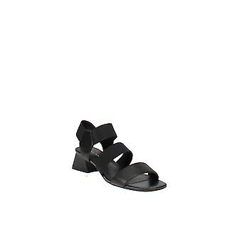 Donald Pliner   Britni Heeled Sandals
