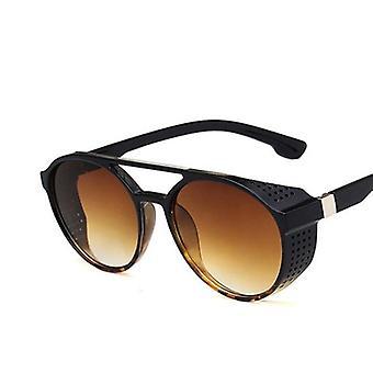 Retro Sunglasses, Glasses