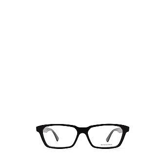 بوتيغا فينيتا BV1098O النظارات النسائية السوداء
