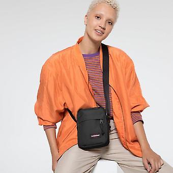 Eastpack The One Shoulder Bag - Black
