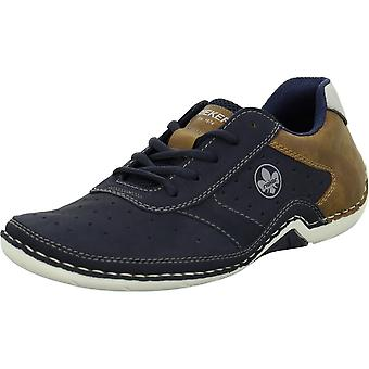 Rieker 0750614 universal all year men shoes