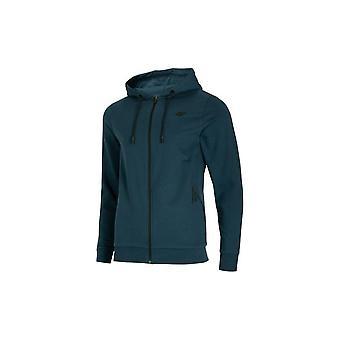4F BLM016 H4L21BLM01632S universal hele året mænd sweatshirts