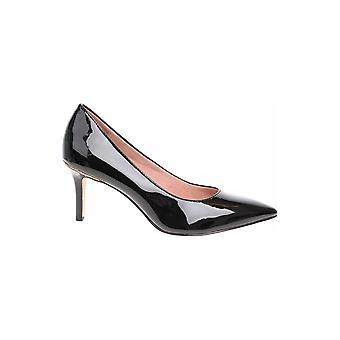 Tamaris 12242123 112242124018 ellegant all year women shoes