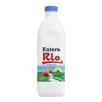 Melk Rio (1