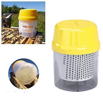 Včelárstvo Jednoduchá kontrola proti škodcom Foggers & Sprayer