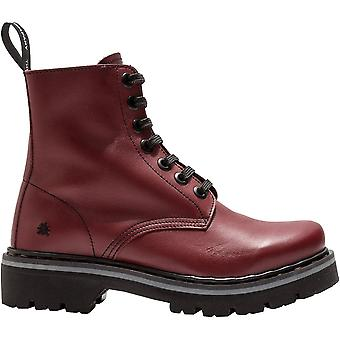 Art Womens Shoes 1166 Bordo
