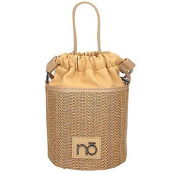 Nobo NBAGK1430C015 everyday  women handbags