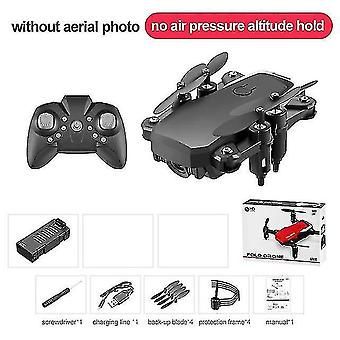 Remote control helicopters 2021 mini drone with camera hd wide high hold professional rc helicopter one-key return fpv drones