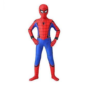 Copii Hero Salopeta de Halloween Cosplay Costum