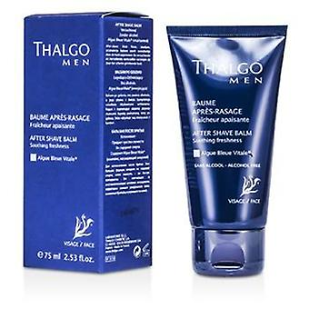 Thalgo Thalgomen After Shave balsami - 75ml/2.5 oz