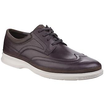 Rockport Mens DresSports 2 Lite Wing Oxford Cordov