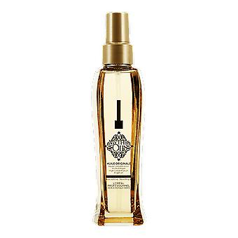 L'Or�al Professionnel Mythic High Concentration Nourishing Oil 100ml