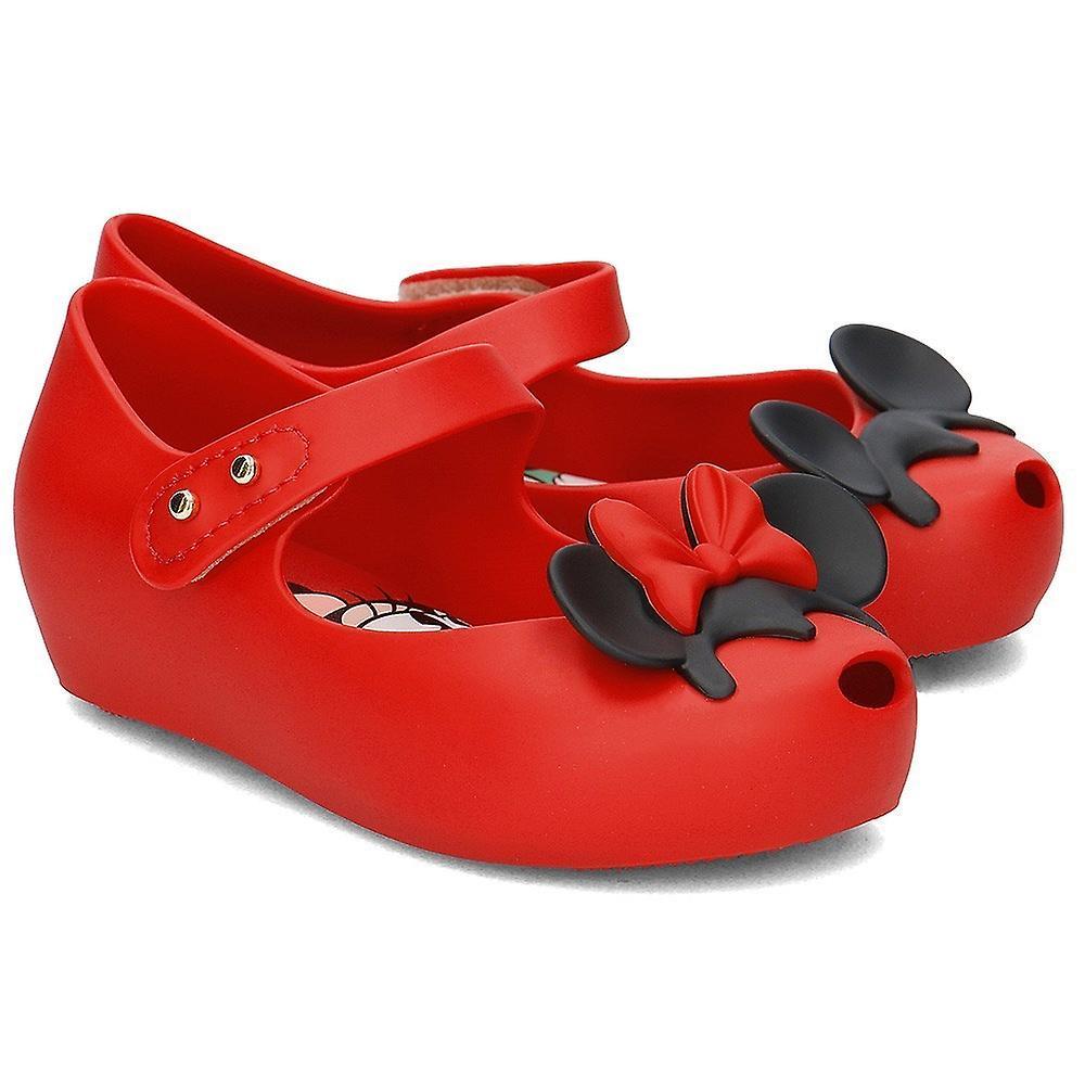 Melissa Ultragirl Disney 3194550924 universal summer infants shoes