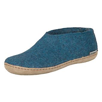 Glerups A0600 home winter women shoes
