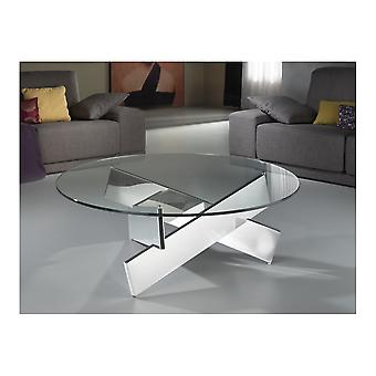 Schuller Denver Coffee Table