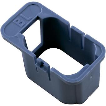 Gecko 9917-100912 Blower Low Current Keying Enclosure - Blue