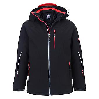 Kam Performance Soft Shell Jacket