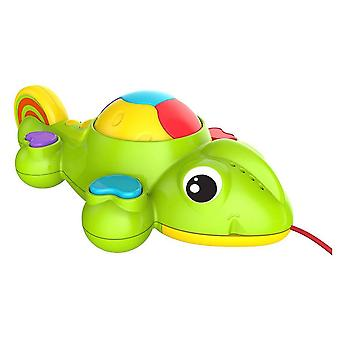 Infinifun Curious Chameleon Toy (I17510)